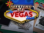 Mystery PI The Vegas Heist